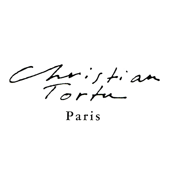 Christian Tortu